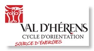 logo_cycledorientation